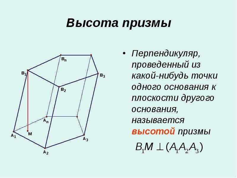 Учебник Наглядная Геометрия 5-6 Класс Шарыгин Читать