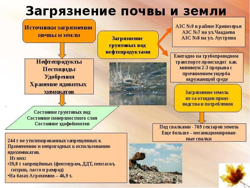 загрязнение почв и сопредельных сред под ред бобовниковой ц.и малахова с.г м 1990