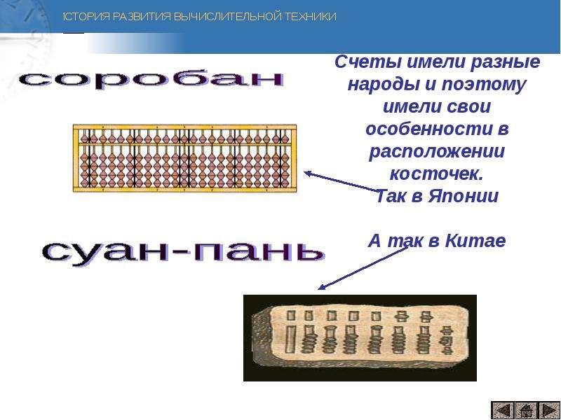 (холлериту) удалось сконструировать первую электромеханическую вычислительную машину - табулятор