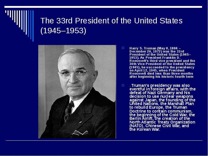 the best president of the united states history essay The illinois first congressional district provides a window into the process of black political realignment in northern cities prior to becoming solidly democratic in 1934, the south chicago district elected republican oscar de priest in 1928, 1930, and 1932 chicago's republican machine was.