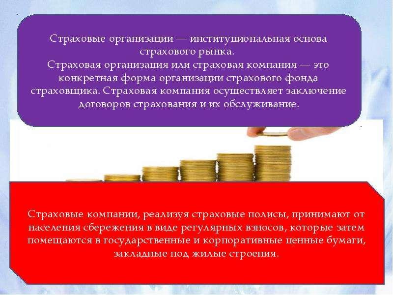 прежние Страховое возмещение бюджетной организации было