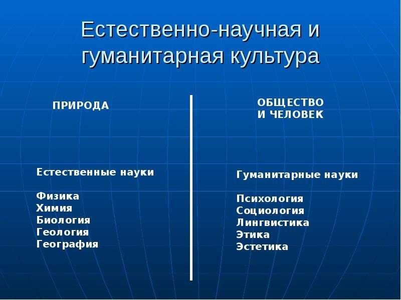 Тезаурус По Ксерокопии