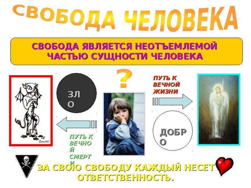 Детский» закон в действии: «ЗА» и «ПРОТИВ». Автор: Заметалина Елена Викторовна, учитель рус, слайд 11