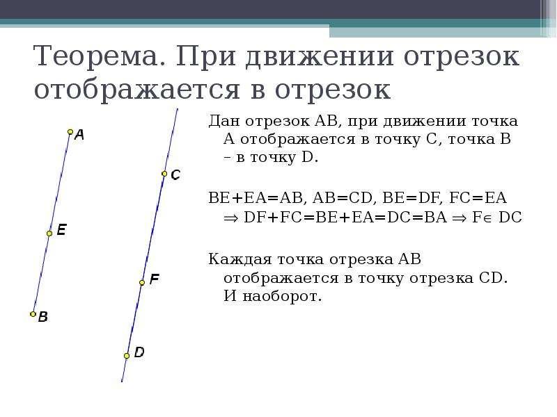 этом полиэстер доказательство теорем на движение 9 выборе термобелья необходимо