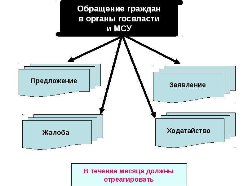 Конституционное право России Основы конституционного строя России, слайд 25