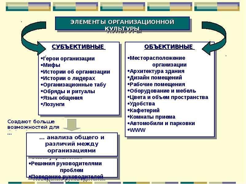 Фото и дизайн ногтей мирошниченко