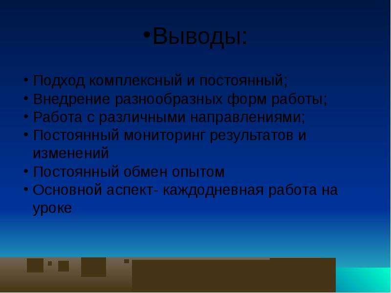 frantsuzskiy-retro-polnometrazhniy-porno