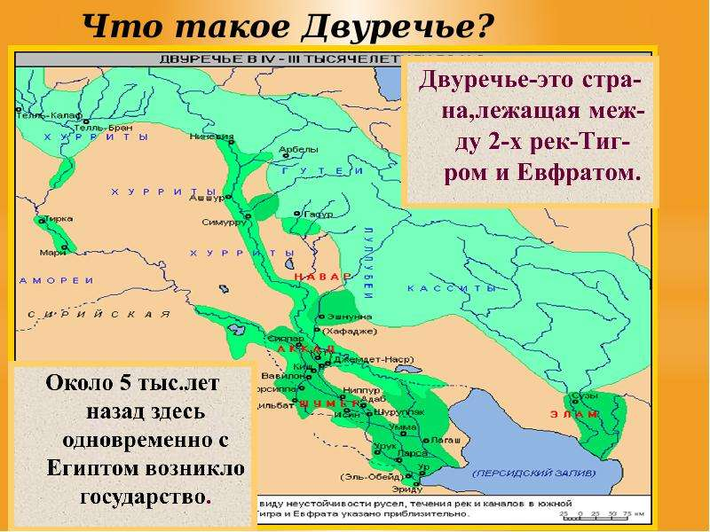 Кто написал мифы месопотамии?