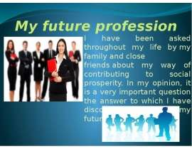 "future professional goals essays The 5-step personal essay writing guide: ""future career writing about your future career is an excellent way to show colleges help you reach larger goals in."