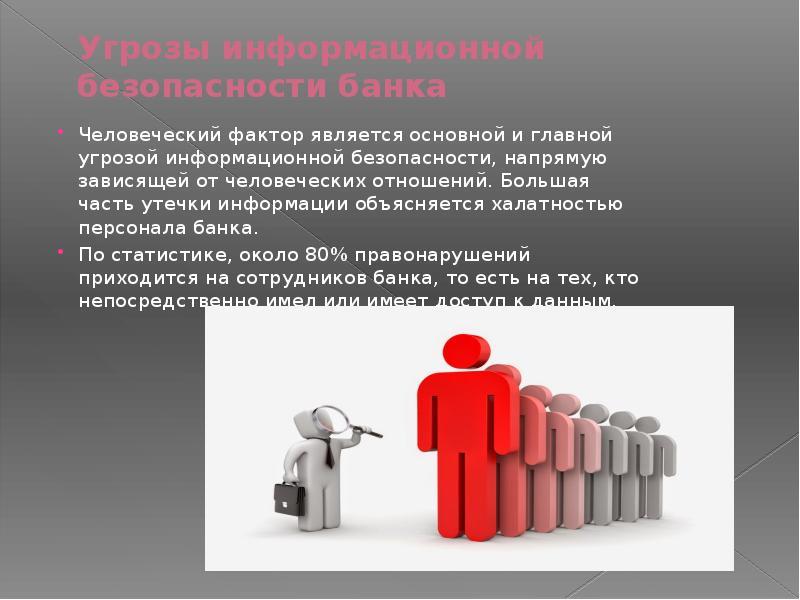 Картинки человеческий фактор в обеспечении безопасности