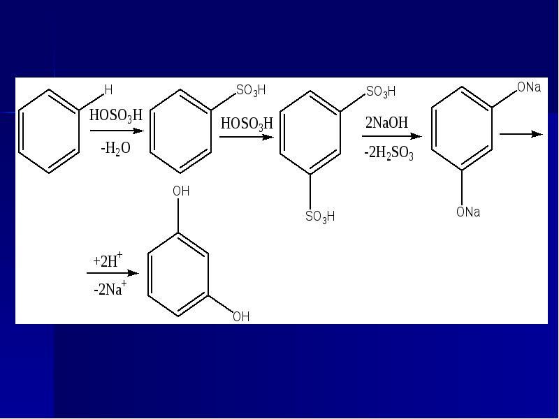Семантированные ароматические соединения в лекарственных препаратах, слайд 45