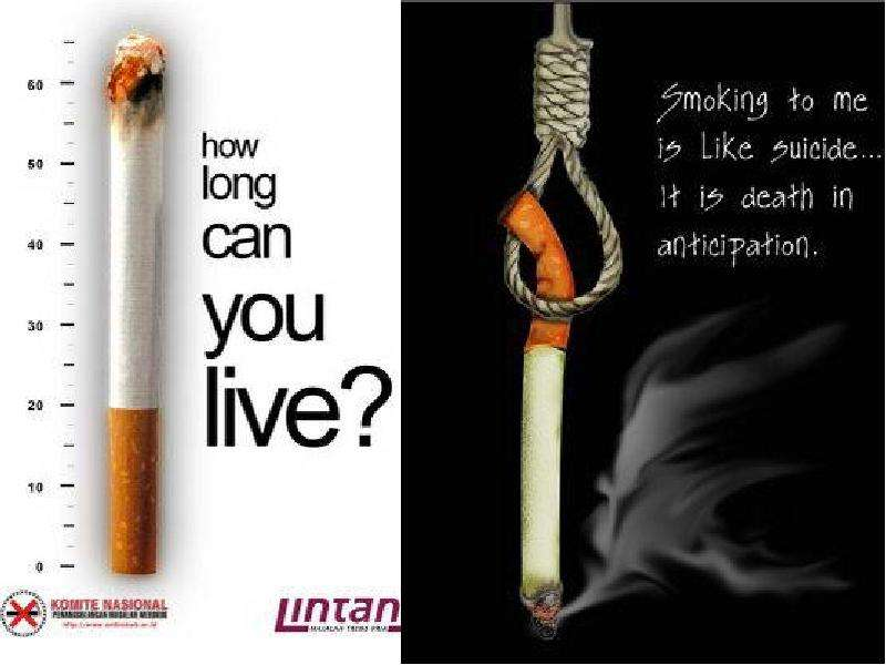 smoking ads essay Should cigarette advertising be banned that it would be right for people to stop smoking  advertisements are said to be inherently deceptive because they.
