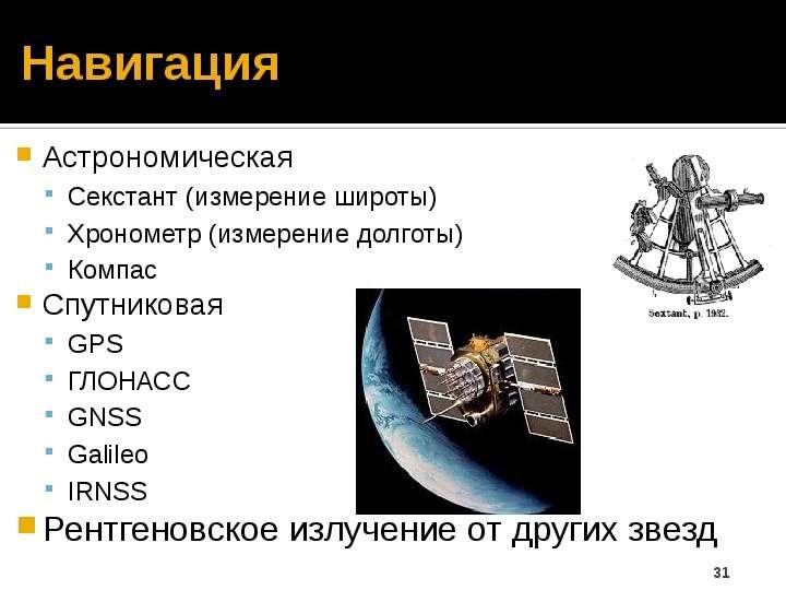 devchonki-razvlekayutsya-seksom-foto