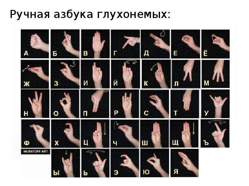 Своя рука 7 букв