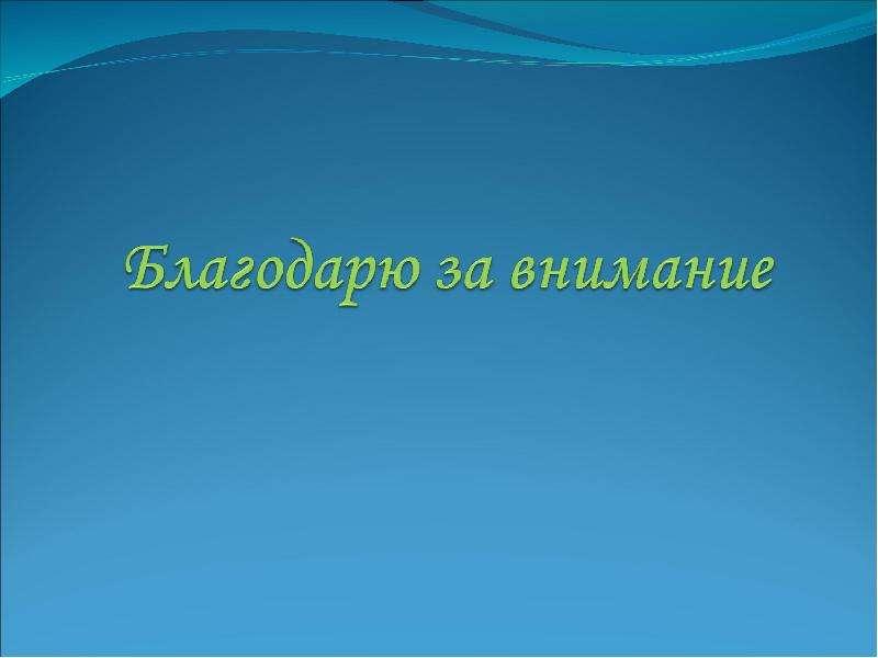 иван алексеевич бунин 6 класс лапти полотна подробнее видах