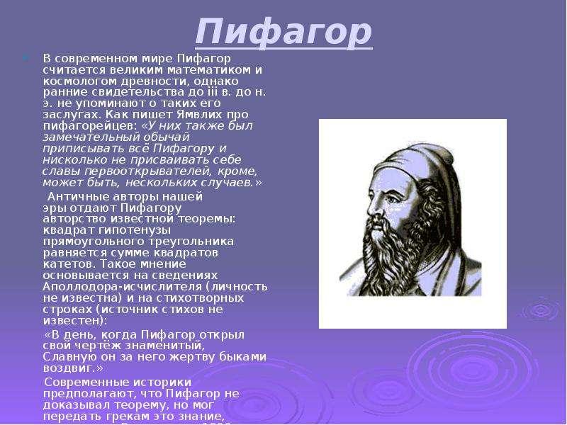 Ильмира шамсутдинова муж фото хотите подчеркнуть