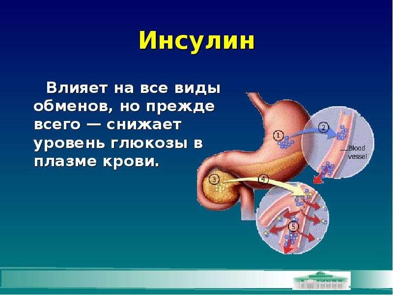 snizit-umenshit-spermalnie-antitela