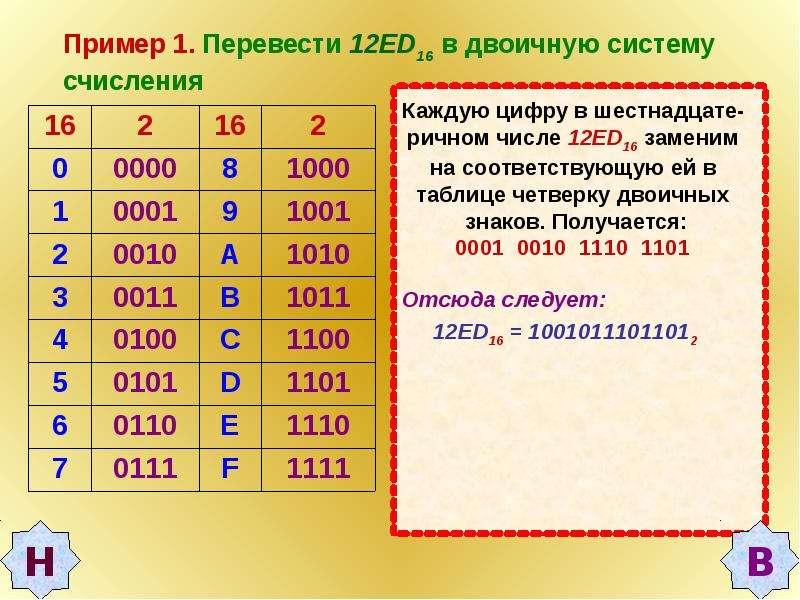 Двенадцать перевести