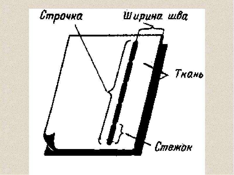 trahnul-v-kolgotkah-domrabotnitsu-smotret-onlayn