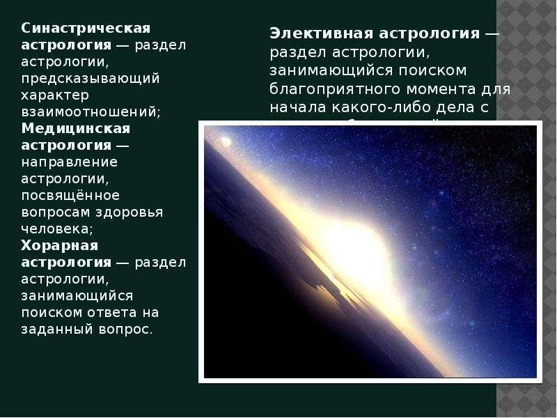 07.03.2016 благоприятный день для начало какого либо дела