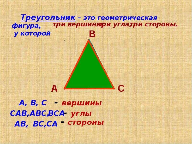 ЦАРСКОЙ ДОРОГИ В МАТЕМАТИКЕ НЕТ., слайд 5
