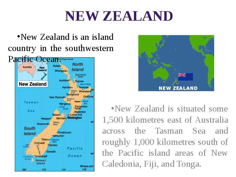 the geography of new zealand by clayton borwn Home places australia and oceania australian and new zealand political geography wellington select source: print this article print all entries for this topic.