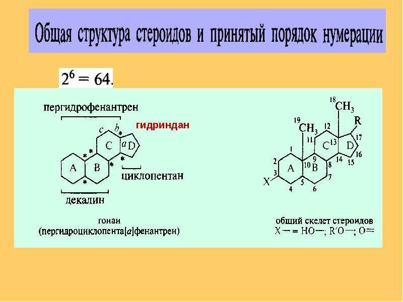 Химия стероиды пептиды курс на сушку украина