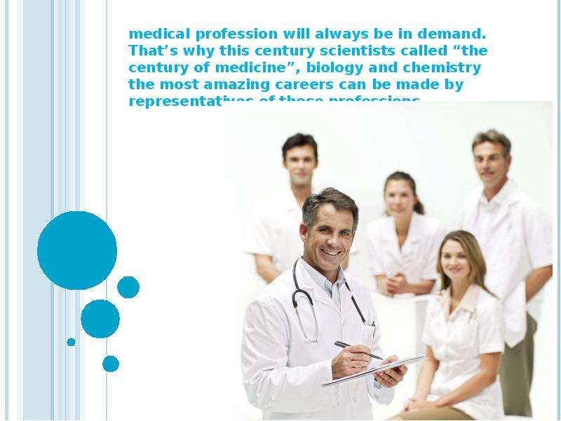 doctor profession essay Short Essay on Doctor