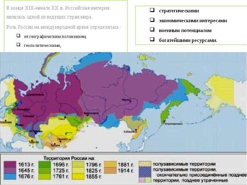 Беговая Полежаевская какие планы у россии на сибирь знаю только