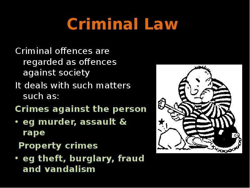 criminal law burglary essay Criminal law (15th edition), qq 114 and 139 model penal code, q 2 102 in the absence of facts excusing the homicide or reducing it to voluntary manslaughter, malice aforethought exists if the defendant has the intent to kill, or the intent to inflict great.