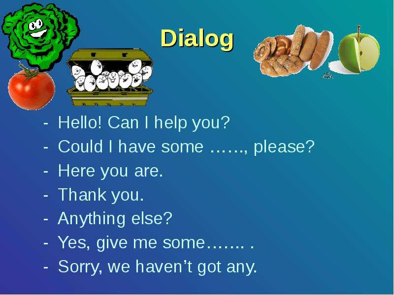 english dialogue A dialogue between two friends having a conversation on what they should do at the click on the following link for the online english dictionary - english lesson.