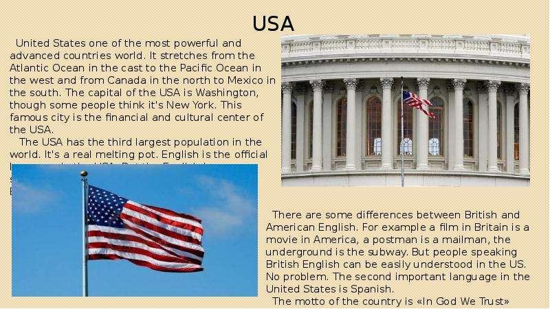 power english language world The power of the english language in western life-styles along with the english language and the power and politics of english, world.