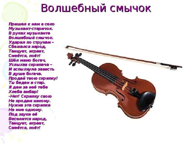 Лекции и книги Александра Хакимова