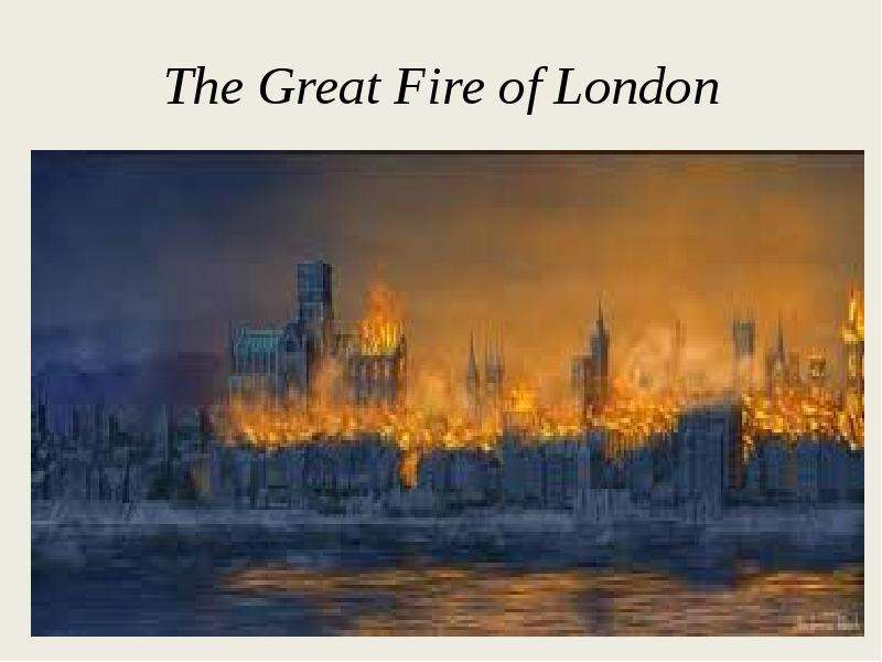 great fire of london Welcome to london fire walk a fascinating walk through the heart of the city of london following the path of the great fire of london.