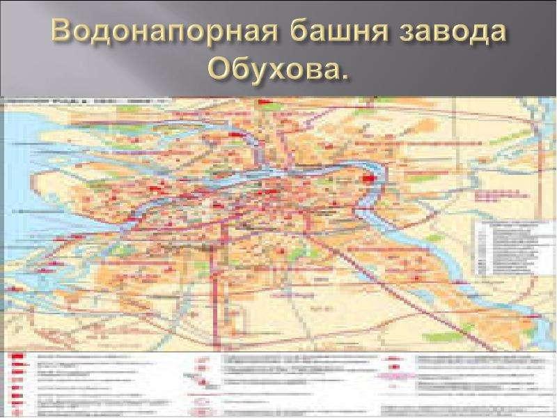 Обуховский завод во временя блокады Ленинграда, рис. 30