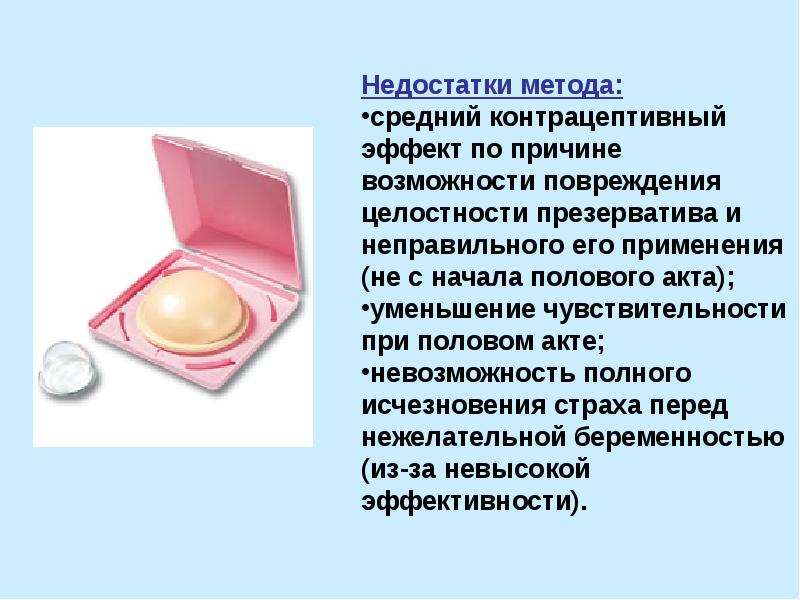 vaginalnie-kontratseptivi-pered-polovim-aktom