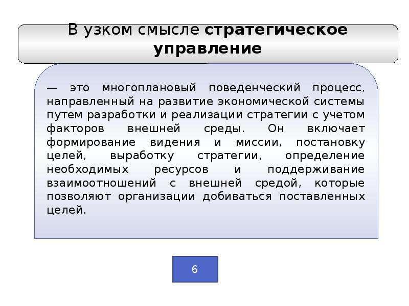 Презентация к Курсовой Работе по дисциплине Таможенный менеджмент  Описание слайда