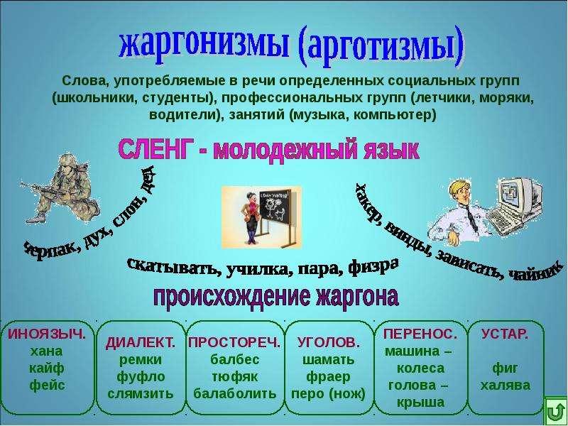 Культура речи в ее традиционном понимании это степень владения литературным языком в целях наиболее эффективного