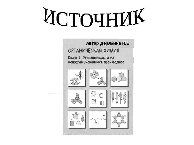 Автор Дерябина Н. Е Автор Дерябина Н. Е