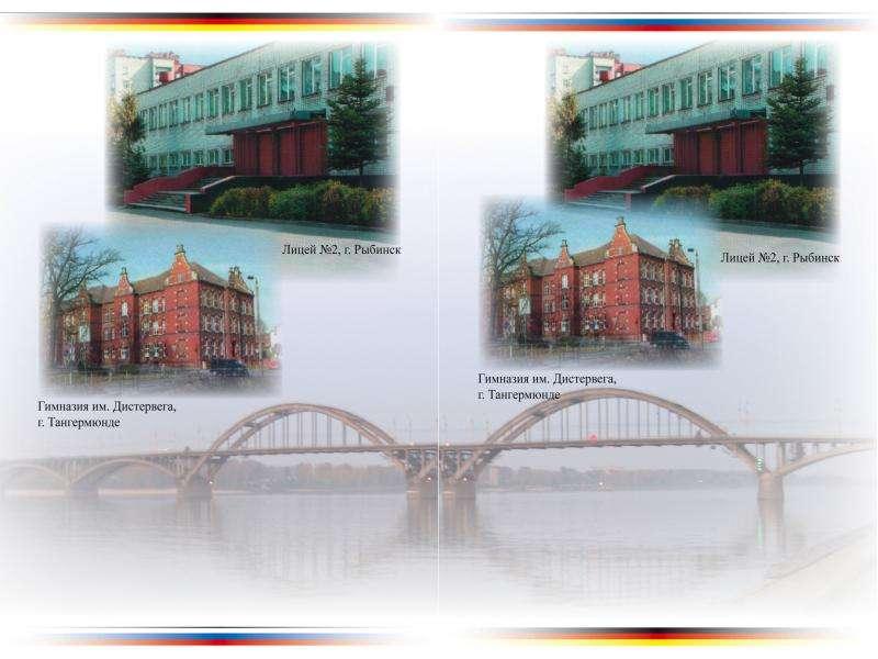 картинки на тему мосты дружбы статье