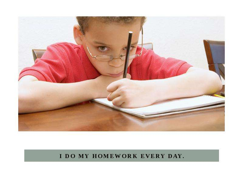 Buy do my home work