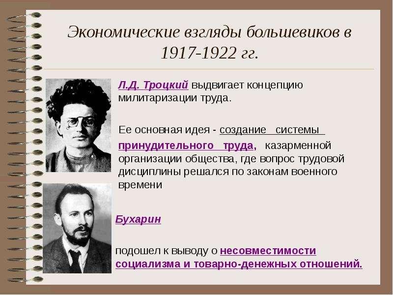 Большевики и национальный вопрос 1903г