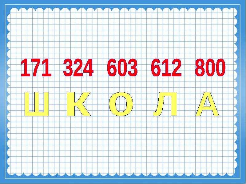 МОУ «Средняя общеобразовательная школа г. Вольска Саратовской области», слайд 5