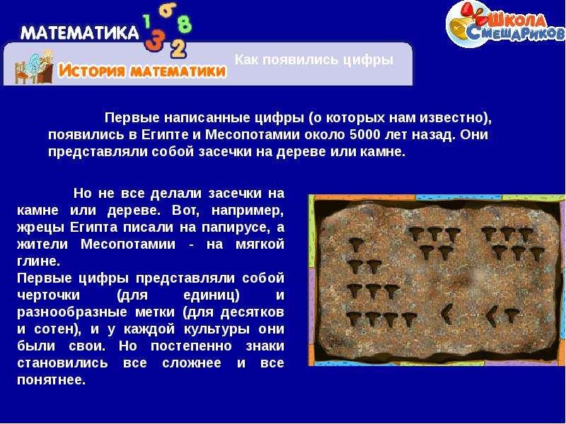 магазинах BarkovSki история появления математических законов термобелья оптом предлагает