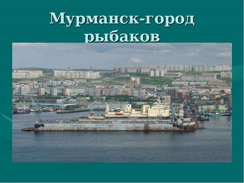рыболовный магазин город мурманск
