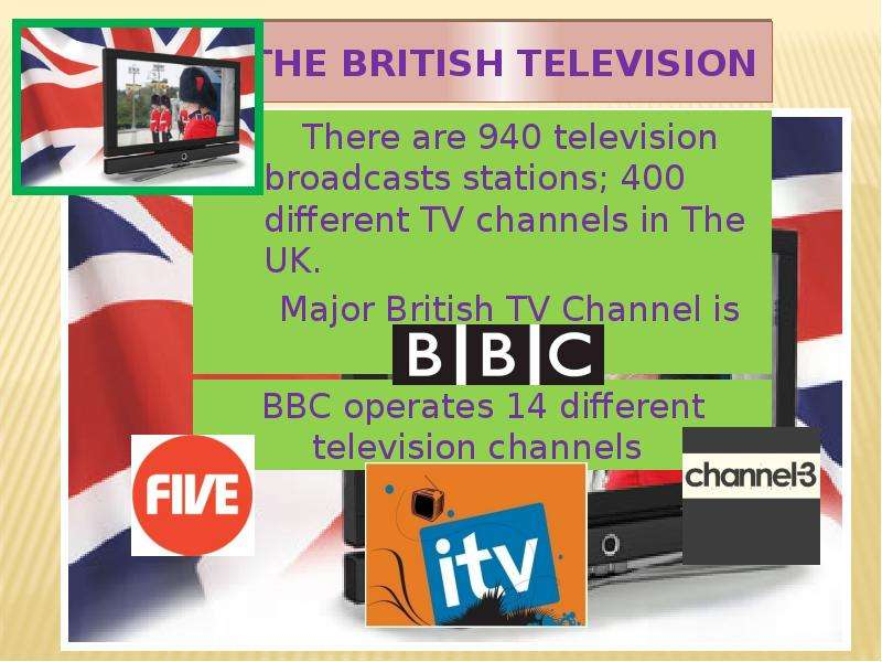 british tv Watch live british tv online for free anywhere bbc, itv, channel 4, five and other uk tv channels online view uk tv abroad.