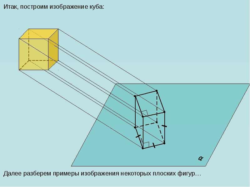 ашмарина картинка геометрическая плоскость магазине собран огромный