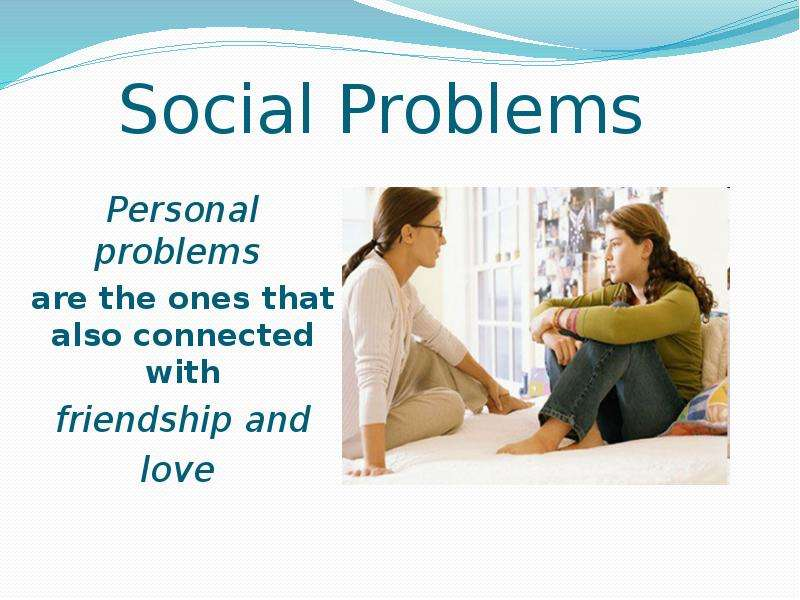 discuss the social problems that result Here's all six nafta problems nafta has 6 disadvantages, including loss of us jobs and exploitation of mexican workers here's all six nafta problems the balance six problems with nafta   social security view all  banking & loans basics best savings account rates getting a loan online banking  as a result, it wouldn't go into.