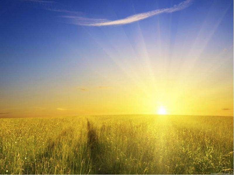 Почему солнце называют звездой?, слайд 3