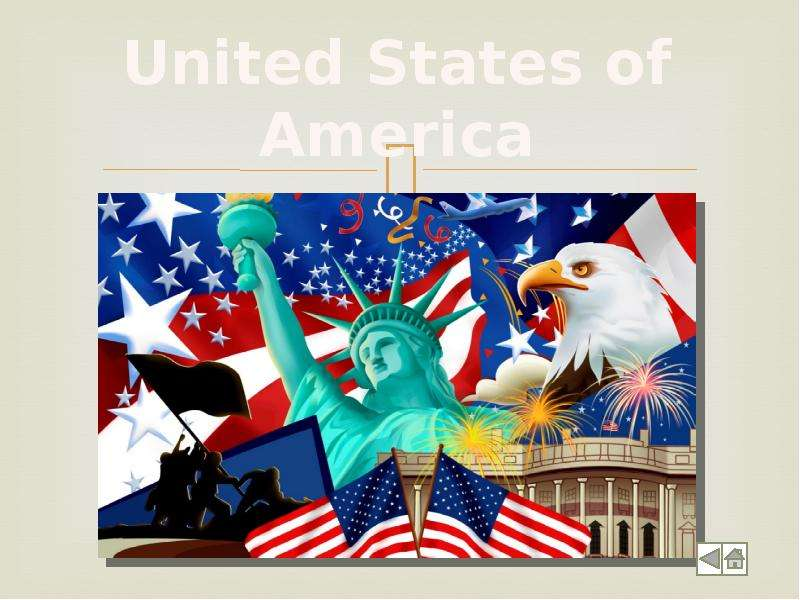 an essay on my experience in the united states of america Personal experience, autobiography - coming to america  ride that i finally arrived in the united states of america,  america illegaly: my family story essay.